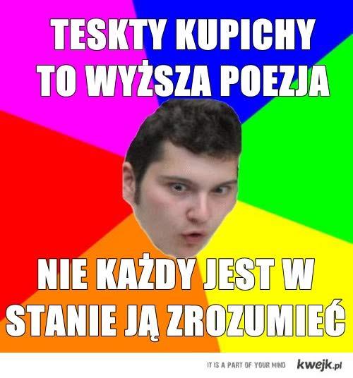 Kupicha