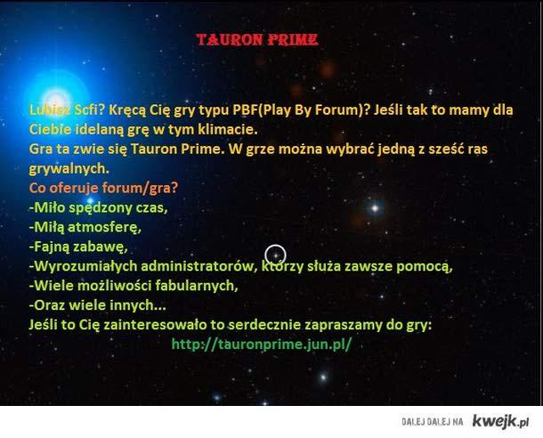 http://tauronprime.jun.pl/