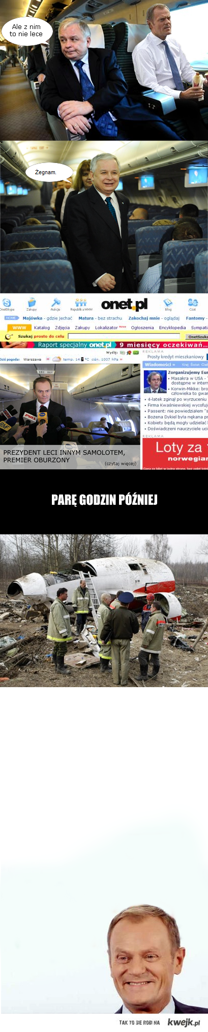 Prawda Smoleńska