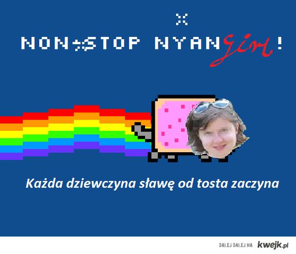 NyanGirl