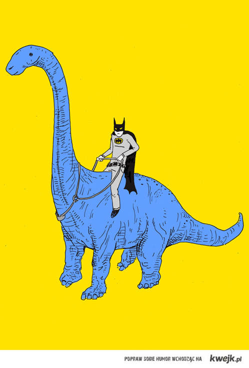 batnozaur