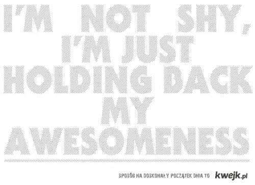 shy_and_awesome