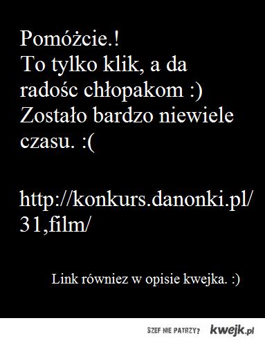 http://konkurs.danonki.pl/31,film/