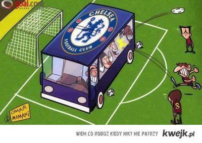 Autobus ;}