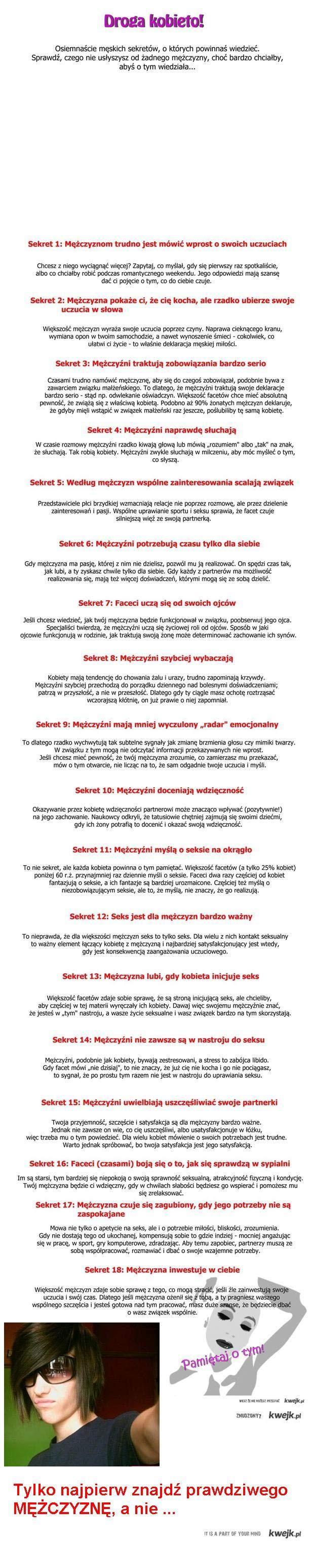 Sekrety_mezczyzn