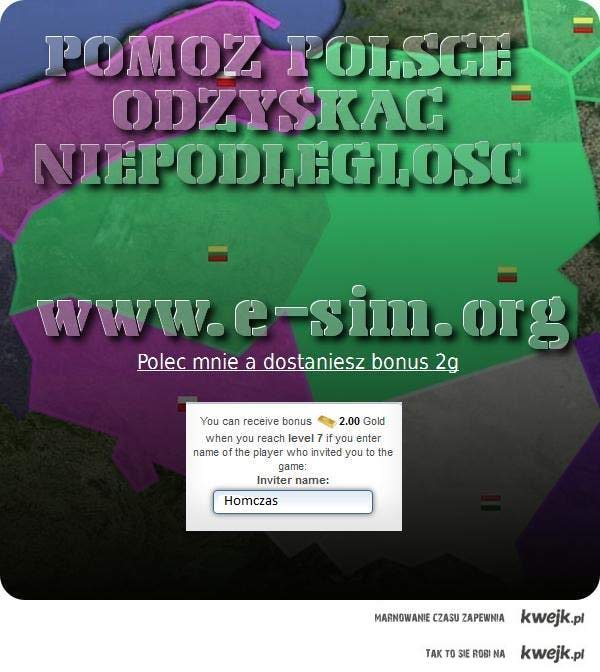 E-sim.org