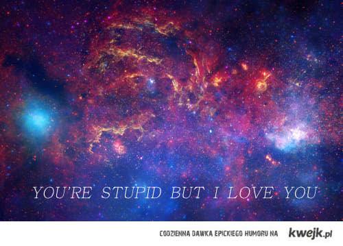 stupid_love