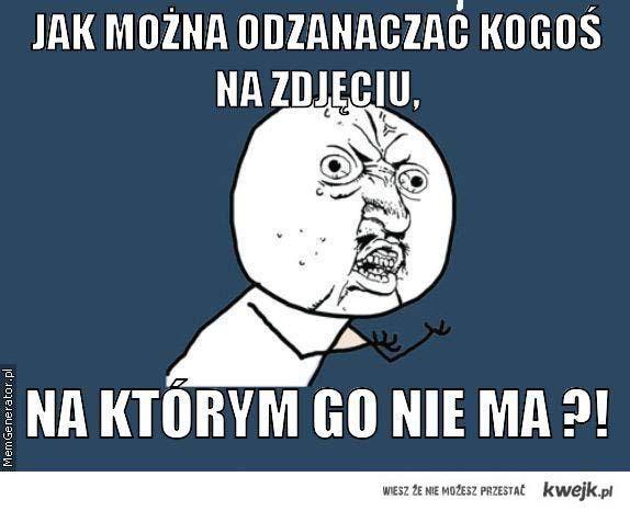 Facebook :D