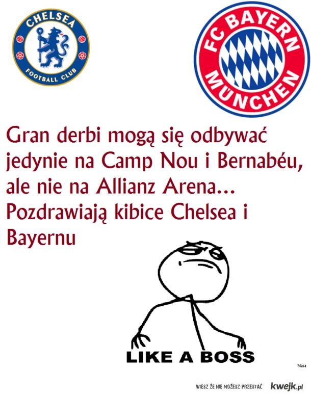 Liga_mistrzow