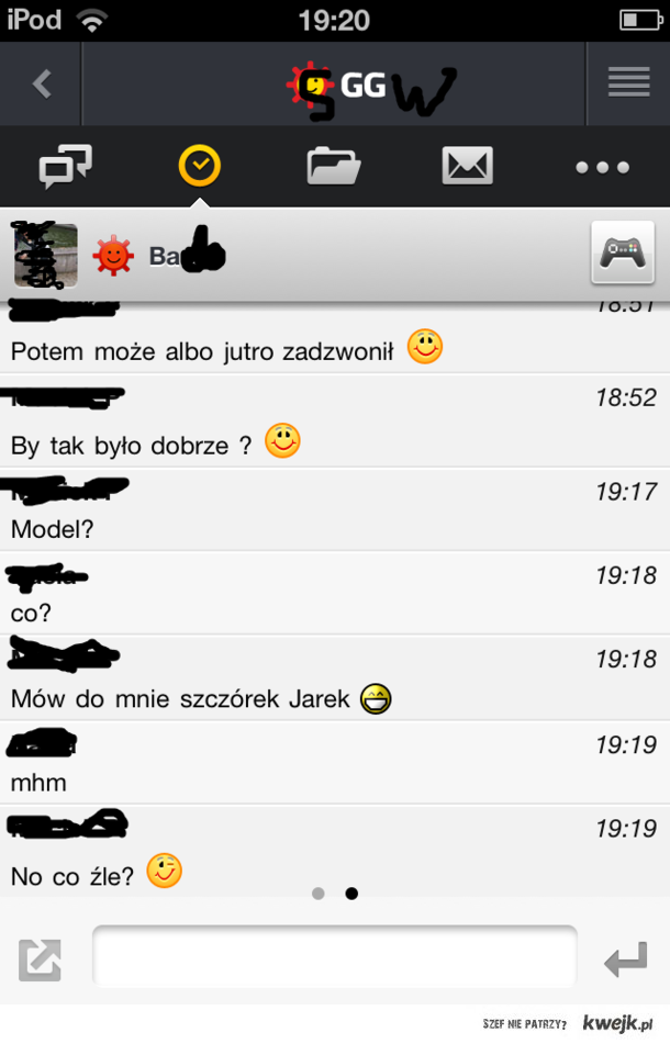 szczur_jarek