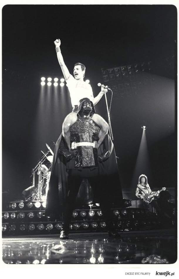 darth mercury