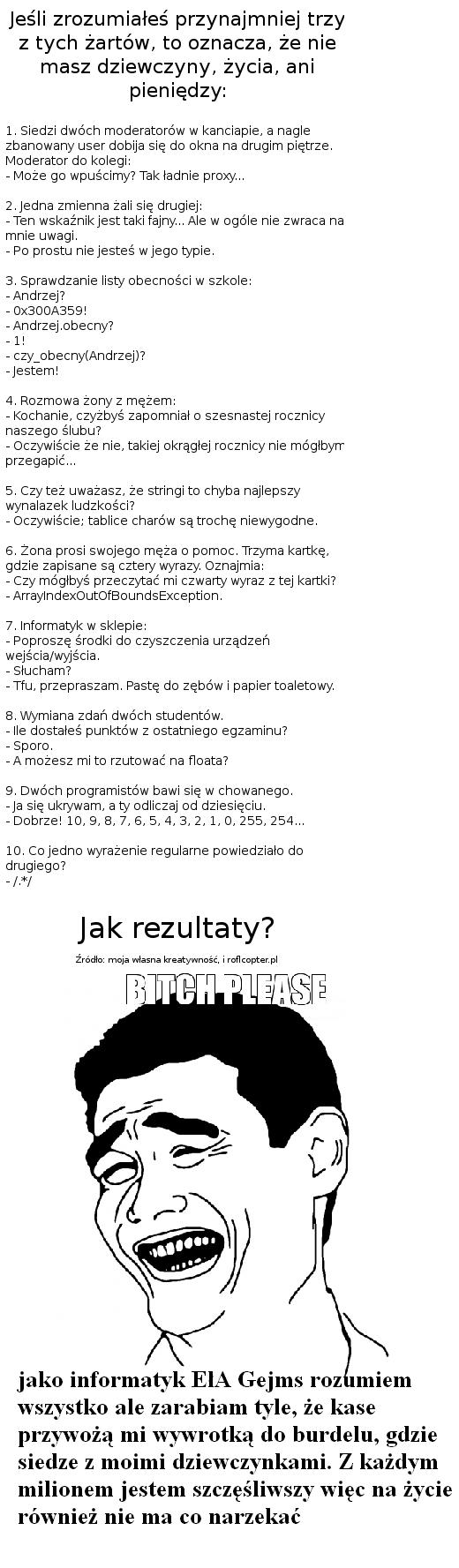 bujaaa ! :D