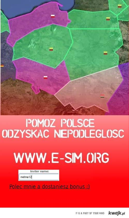 http://e-sim.org/lan.111870/
