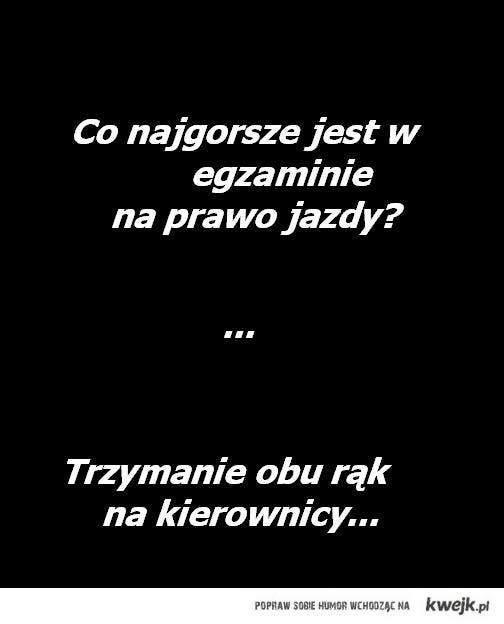 Prawko