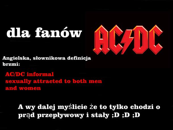 AC/DC true sory