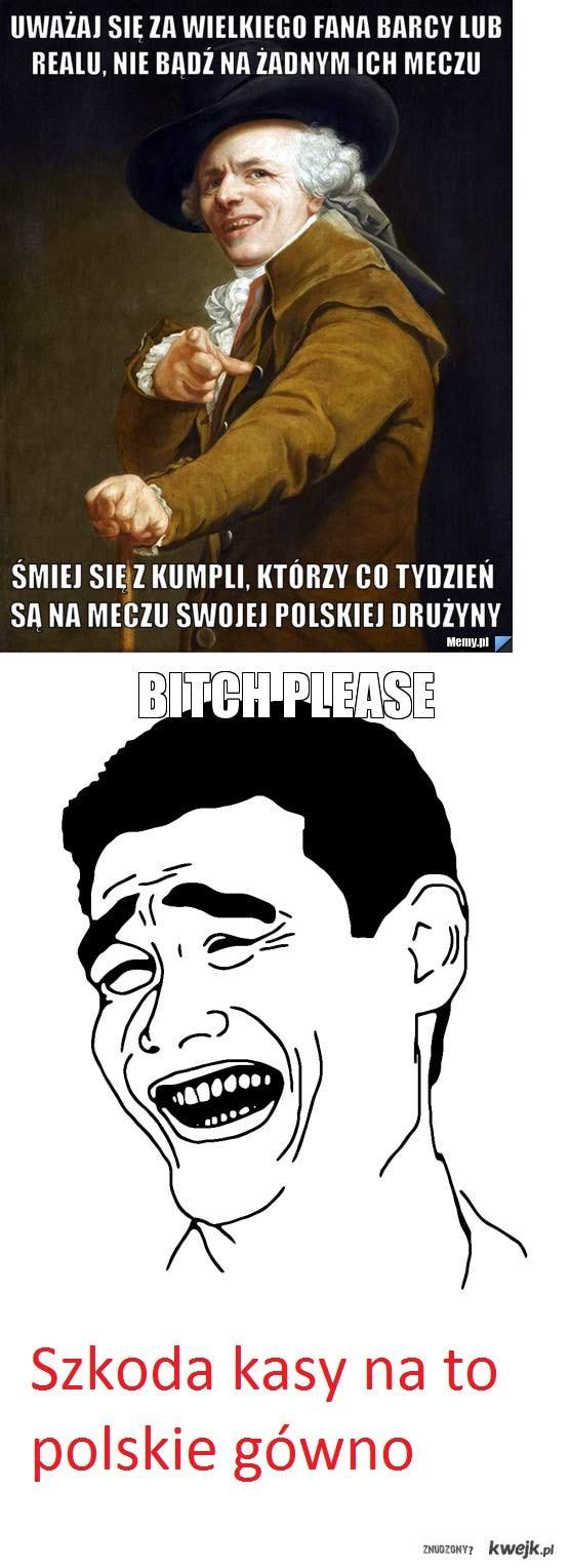 polskielol