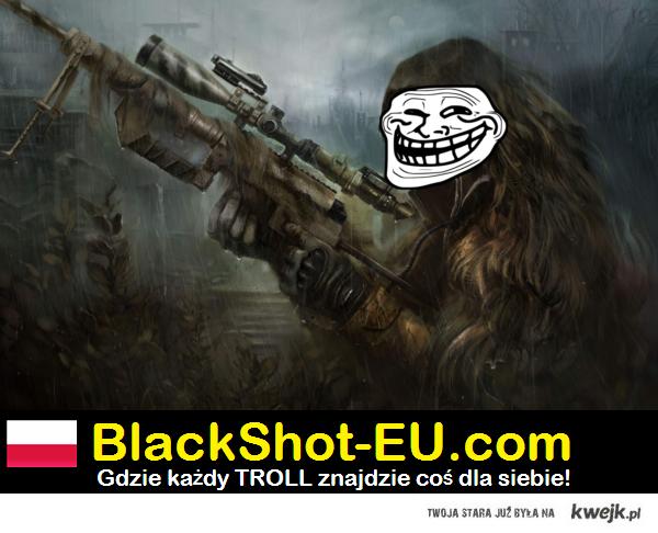 kghghjk