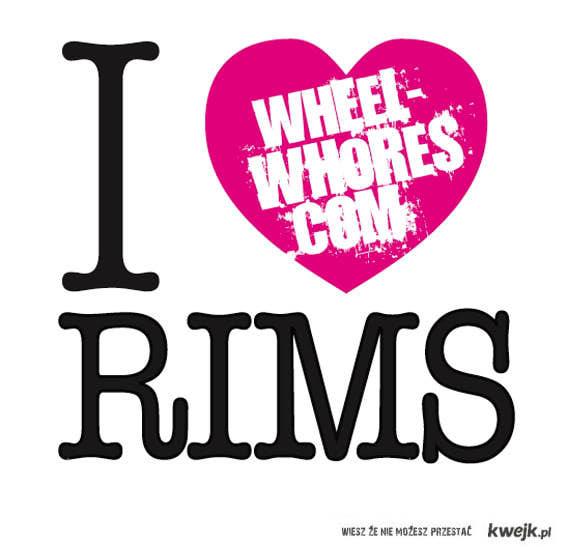 Wheelwhores.com