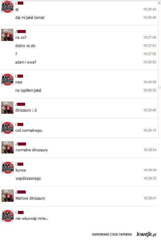 pomocna rozmowa
