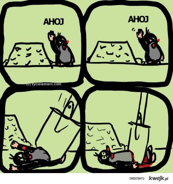 marlboro czerwone