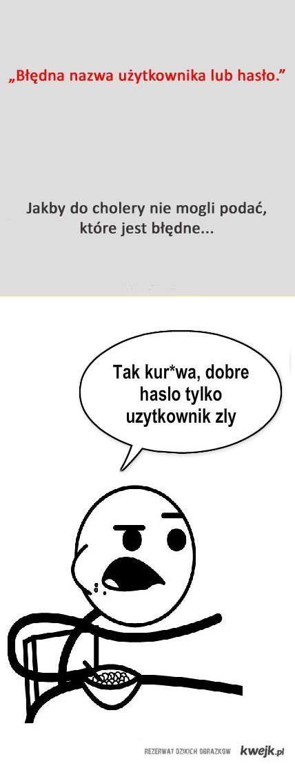 Tak ku*wa