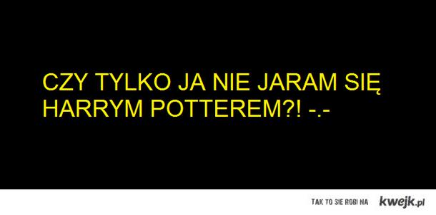 HP -.-