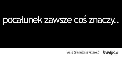 zawsze..