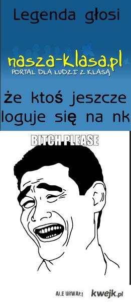 true story:P
