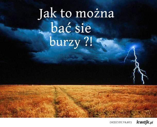 burzaaa
