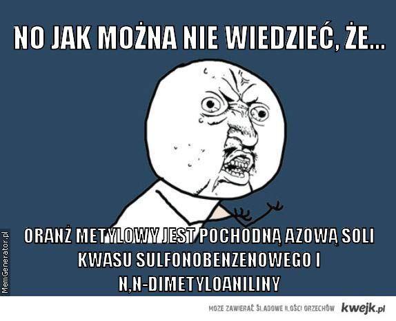 no_jak_można