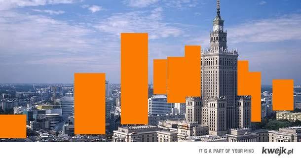 witamy w orange