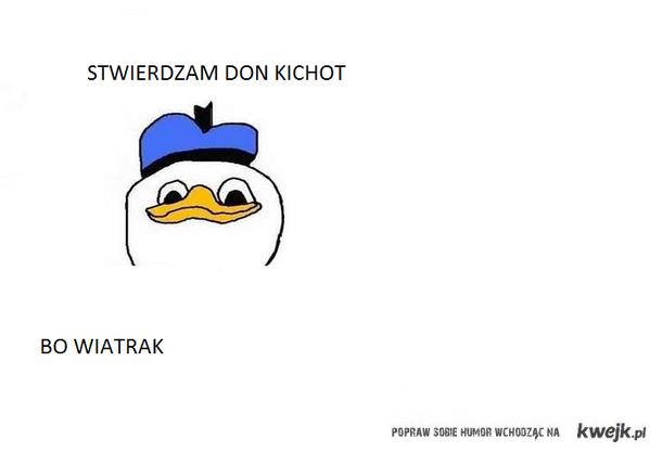 donkichot
