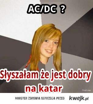 AC/DC katar