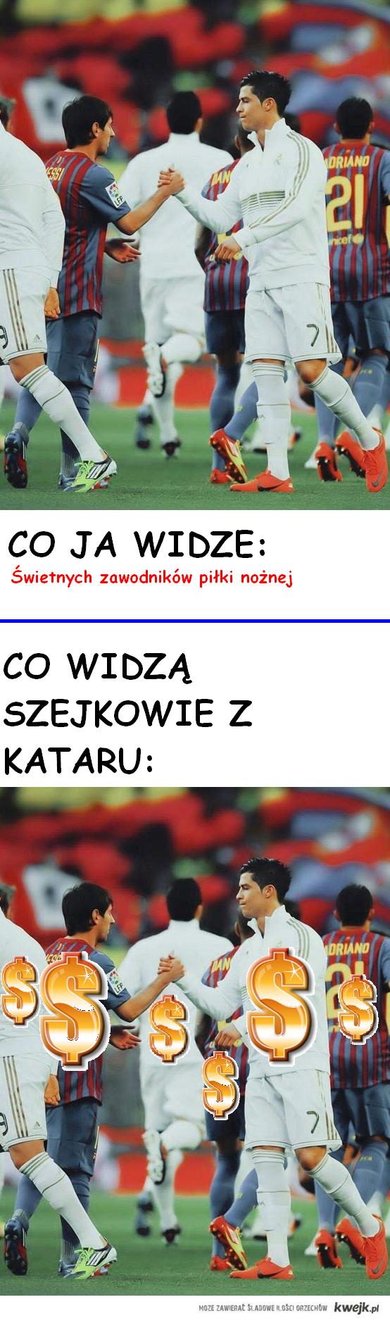 Szejkowie