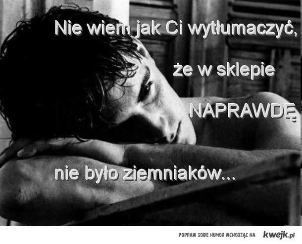 nie wiem... :(