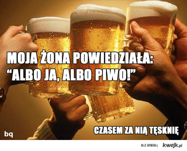 piwo-my love