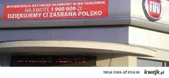 (POLSKA)