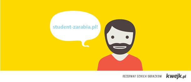 student zarabia