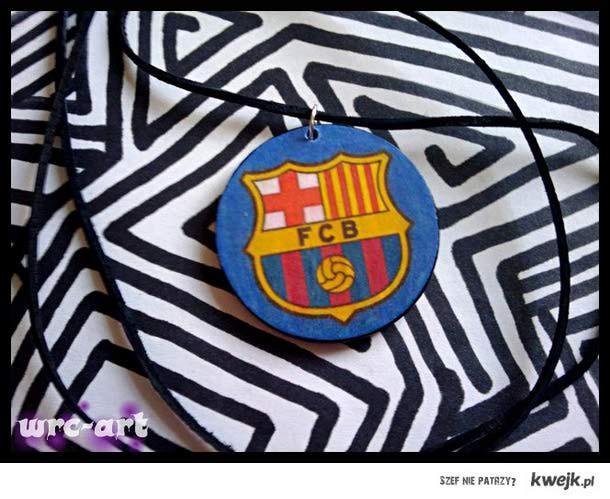 Zawieszka barcelona! www.facebook.com/wrcart