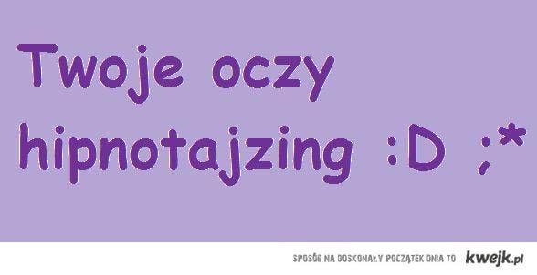 Łoczka ;*