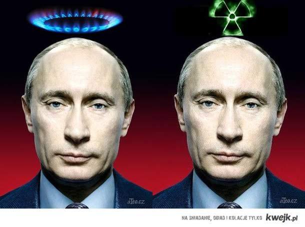 """Atomowa """"niezależność energetyczna"""""""