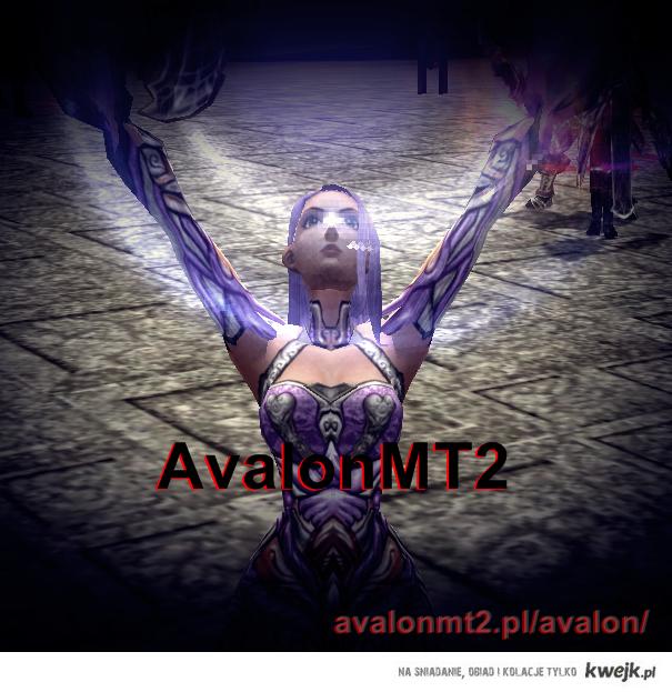 AvalonMT2.pl