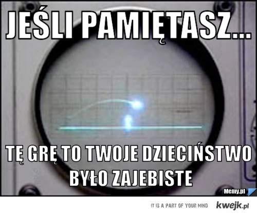 Oscyloskop