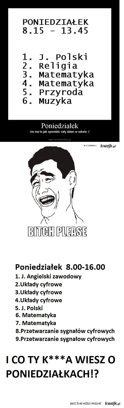 b**ch please...