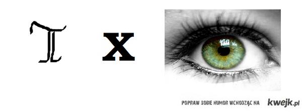 pi razy oko