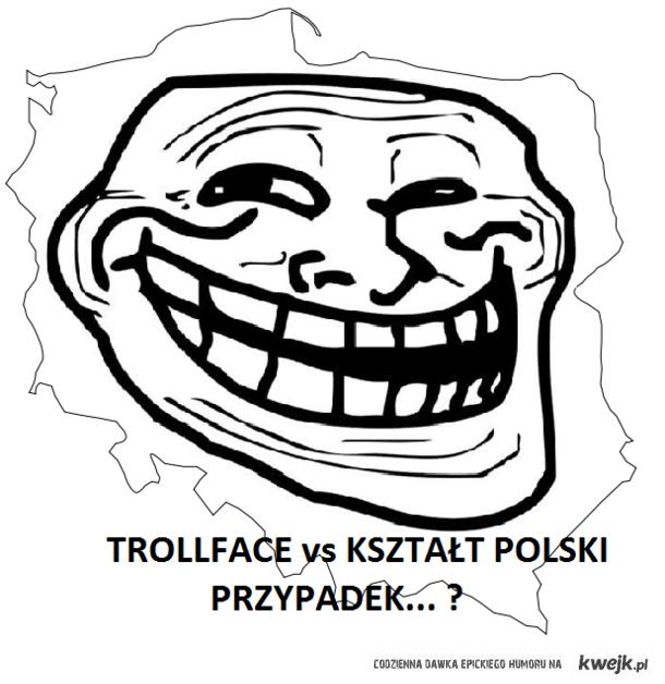 troll-land