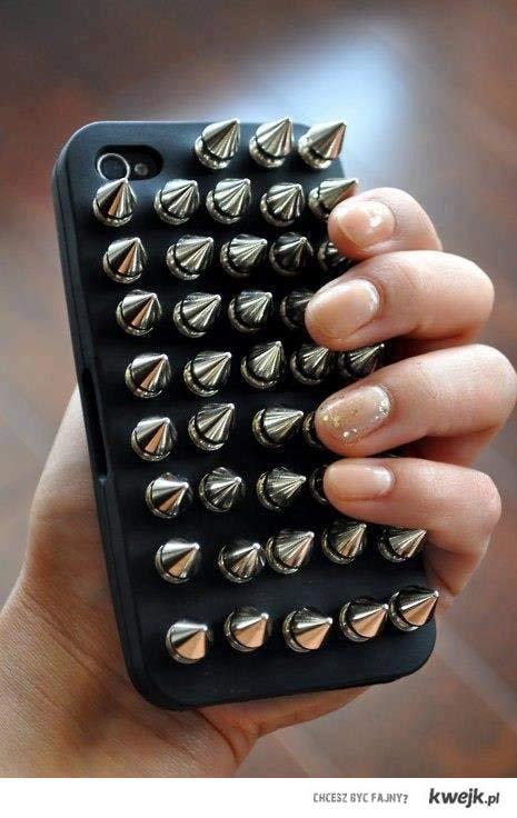 Telefon , <3