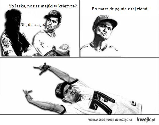 majtki_w_ksiezyce