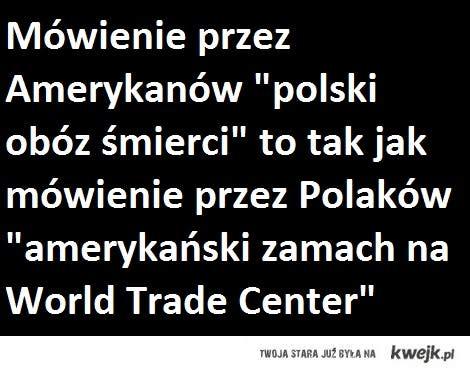 polskiobóz