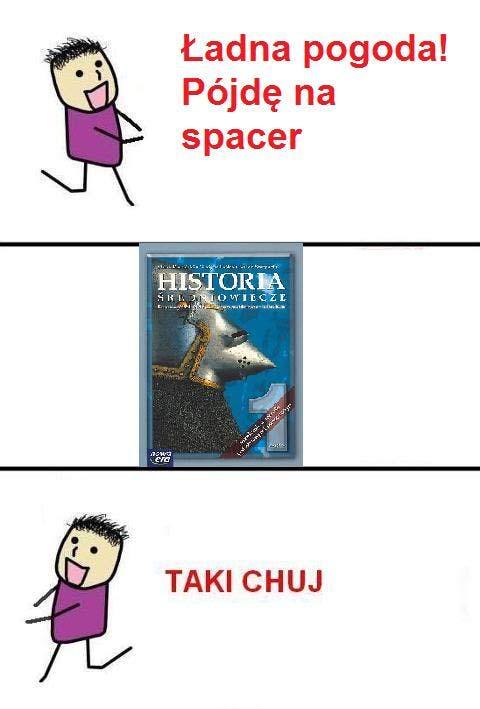 historiaaa